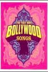 BOLLYWOOD HINDI SONGS screenshot 1/1