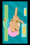 iToy Madness 1 Gold screenshot 1/5