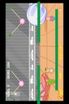 iToy Madness 1 Gold screenshot 4/5