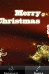 Christmas Greetings 2010 screenshot 1/1