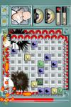 Magnet  Explosion screenshot 2/2