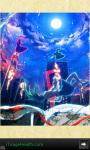 Fantasy Abstract Wallpapers screenshot 4/5