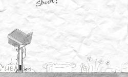 Trollface Launch screenshot 2/5