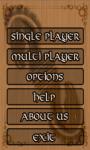 TT Chess screenshot 2/5
