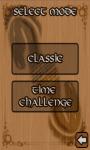 TT Chess screenshot 3/5