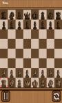 TT Chess screenshot 4/5