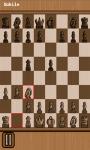 TT Chess screenshot 5/5