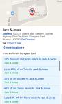 OffersOn screenshot 5/6