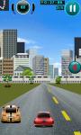 Twisted Machines Turbo Racing screenshot 2/6