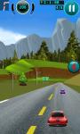 Twisted Machines Turbo Racing screenshot 5/6