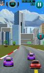 Twisted Machines Turbo Racing screenshot 6/6