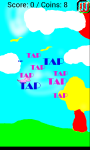 Fly Drago Fly screenshot 2/3