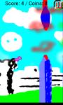Fly Drago Fly screenshot 3/3