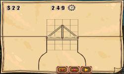 Train Bridge screenshot 4/5