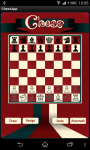 Game of Chess screenshot 3/6