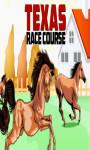 Texas Race Course – Free screenshot 1/6