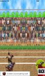 Texas Race Course – Free screenshot 4/6