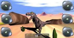 Dino Dance screenshot 4/4