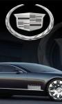 Cadillac Wallpapers Android Apps screenshot 1/6