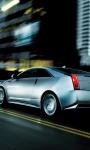 Cadillac Wallpapers Android Apps screenshot 5/6