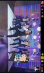 PSY Video Collection screenshot 2/2