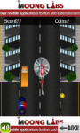 Toy Truck Race - Free screenshot 3/4