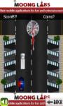 Toy Truck Race - Free screenshot 4/4