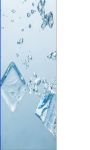 Ice Wallpaper HD  screenshot 1/3