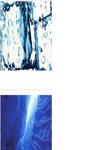 Ice Wallpaper HD  screenshot 3/3