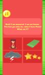 Funny Riddles For Kids screenshot 1/6