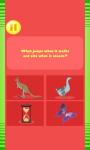 Funny Riddles For Kids screenshot 5/6