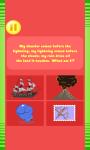 Funny Riddles For Kids screenshot 6/6