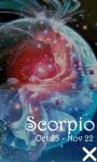 Scorpio 240x320 Touch screenshot 1/1