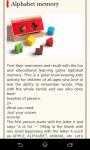 Educational Games For All Kids screenshot 1/1