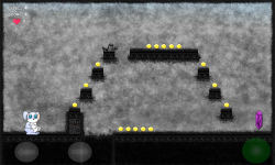 Spreading Light screenshot 1/3