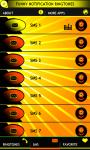 Funny Notification Ringtones Free screenshot 4/6