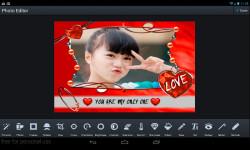 Love Frames Part 3 screenshot 1/4