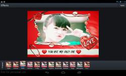 Love Frames Part 3 screenshot 2/4