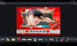 Love Frames Part 3 screenshot 3/4