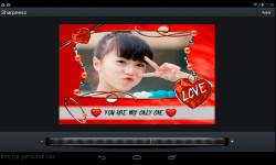 Love Frames Part 3 screenshot 4/4