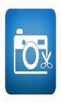 Photoeditor apps FREE screenshot 1/1