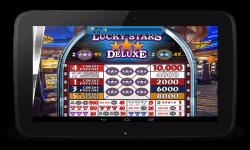 Super Vegas Slots - Casino Slot Machines screenshot 3/5