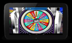 Super Vegas Slots - Casino Slot Machines screenshot 4/5