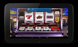 Super Vegas Slots - Casino Slot Machines screenshot 5/5