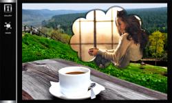 Coffee Cup Photo Frames screenshot 5/6