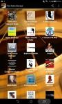 Free Radio Baroque screenshot 1/4