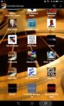 Free Radio Baroque screenshot 2/4