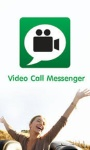 Video Calls  Easy for mobile free screenshot 3/6