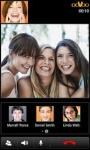 Video Calls  Easy for mobile free screenshot 4/6