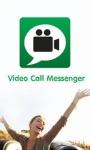Video Calls  Easy for mobile free screenshot 6/6